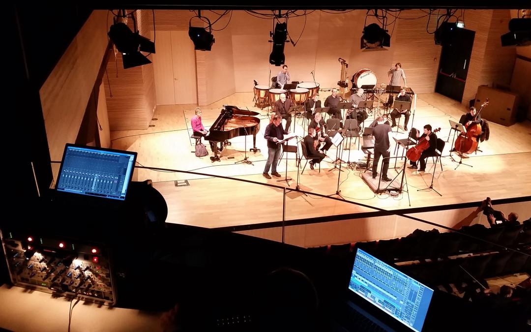 Sa-snimanja-u-Muzickoj-akademiji