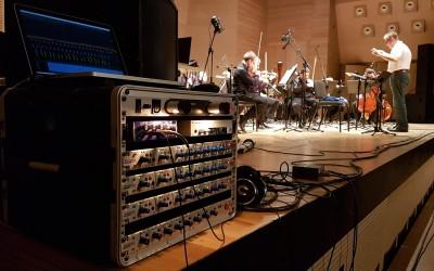 Snimanje-u-Muzickoj-akademiji