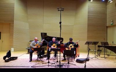 Zg-gitarski-trio-u-Muzickoj-akademiji